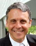 Danny Gagliardo