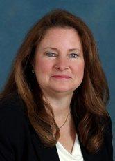 Darlene Spychala