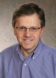 Dave Budniewski