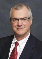 David Colligan