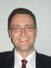 David Gutowski