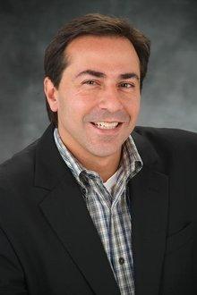 David Hore