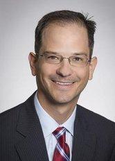 David Januchowski