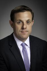 David Pfalzgraf Jr.