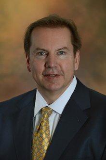 David Pietrowski