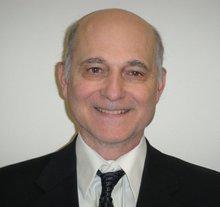 David Scamurra