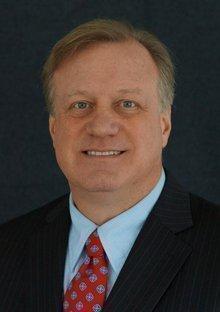 David Supon