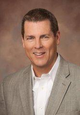 David Palmerton Jr.