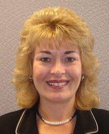 Deborah Bennett