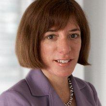 Deborah Doxey