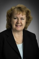 Deborah Glowny