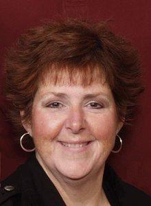 Deborah Hengst