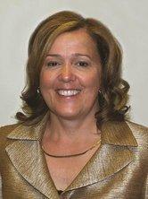 Deborah Karp Coder