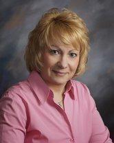 Deborah Micholas