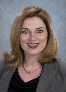 Denise  Juron-Borgese