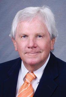 Dennis Dargavel