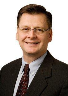 Dennis  Glascott