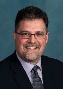 Dennis Heim