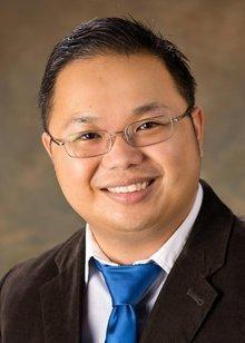 Dennis Ng