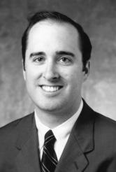 Dennis K. Schaeffer