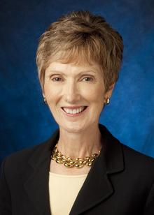 Diane Bosse
