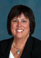 Diane Luksch