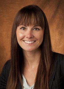 Diane Pietraszewski