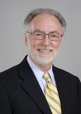 Donald A. Ogilvie