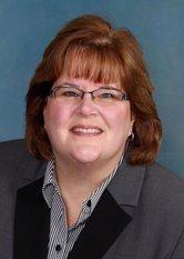 Donna Gorney