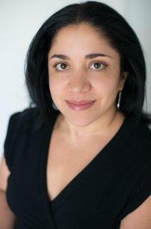Donna Loghmanee Feldman