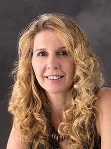 Donna Manquen