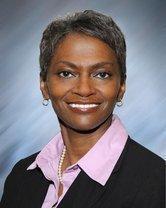 Donna Mostiller