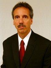 Doug Kepler