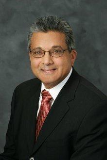 Dr. Faruk Koreishi