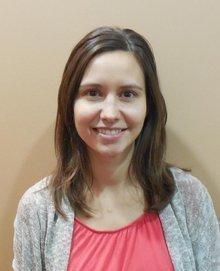 Dr. Helen Dusel