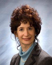 Dr. Judith Feld