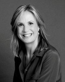 Dr. Julie Gavin