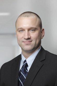Dr. Randolph Clower