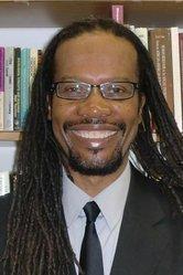 Dr. Ron Stewart