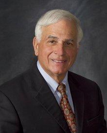 Dr. Thomas Lombardo