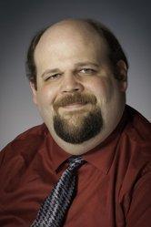 Ed O'keefe