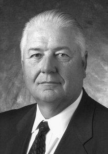 Edward G. Piwowarczyk