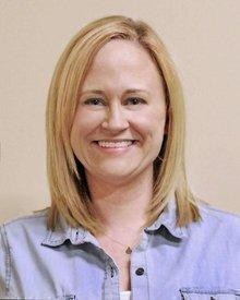 Elizabeth Higgins Sellan