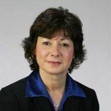 Elizabeth Ladd