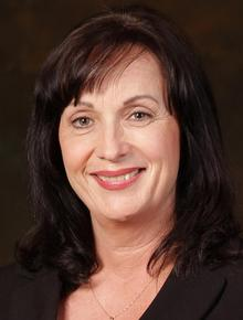 Elizabeth Martin Savino