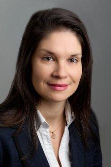 Elka Dintcheva