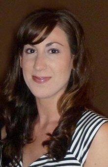 Emily Burns Perryman