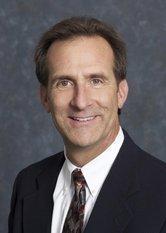 Eric Armenat