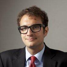 Eric Soehnlein
