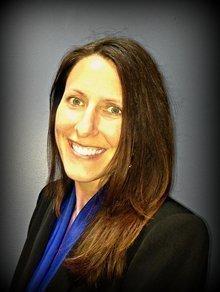 Erica Reger